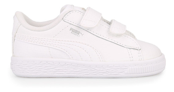 Zapatillas Puma Basket Classic Lfs 2019423-dx