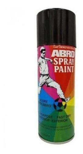 Spray Abro