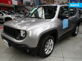 Jeep Renegade Sport Plus Abc210