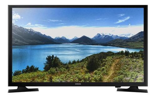 "Smart TV Samsung Series BE32T-B LH32BETBLGKXZX LED HD 32"""