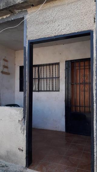 Casa Tipo Estudio Guasimal Maracay Venezuela