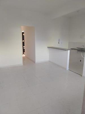 Apartamento Em Jardim Catarina, São Gonçalo/rj De 60m² 2 Quartos À Venda Por R$ 132.000,00 - Ap212382
