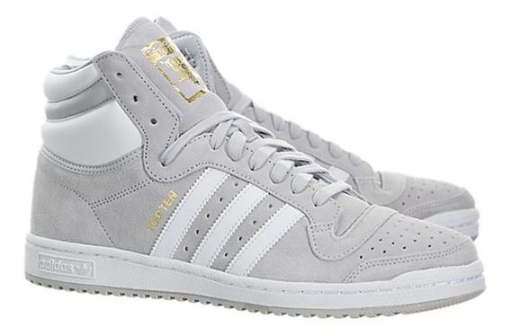 Zapatillas adidas Originals Top Ten Hi Rebaja