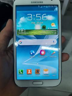 Galaxy Note 2 Y LG Style 3