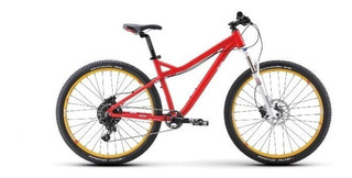 Bicicleta Mountain Bike Mtb Diamondback 1x11 Sram