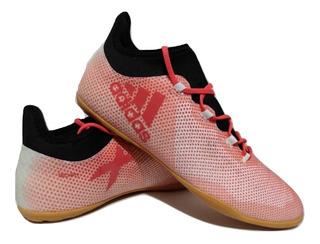 Chuteira adidas X Tango 17.3 Futsal