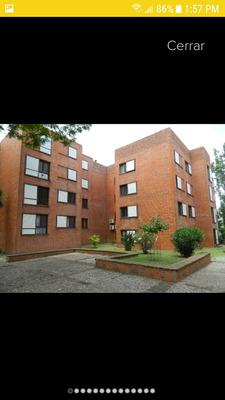 Apartamento En Venta En Cno. Carrasco