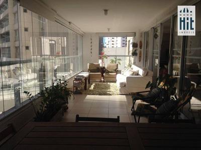 Apartamento Residencial À Venda, Ipiranga, São Paulo. - Ap0941
