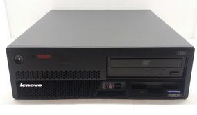 Cpu Lenovo 8810 Core 2 Duo E4700 2.60ghz 2gb 320gb