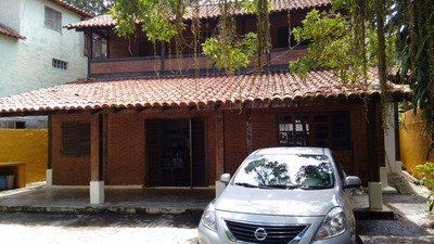 Casa Litoral Norte - Camburi - Boissucanga - Praia Da Baleia
