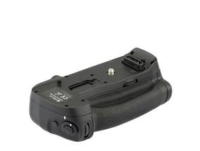 Grip De Bateria Meike Para Nikon D5300/d3300