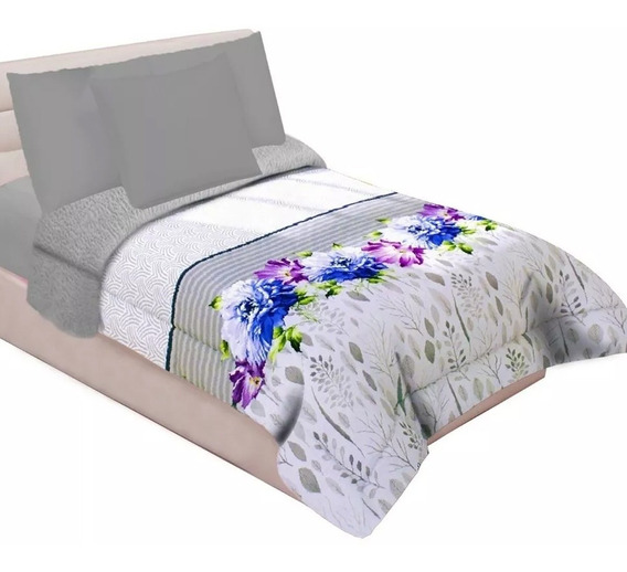 Cobertor Queen Size De Borrrega Cobertores Providencia