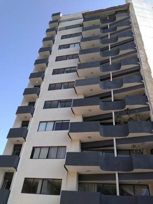 Departamento En Venta Av Periférico Sur Colonia El Arenal