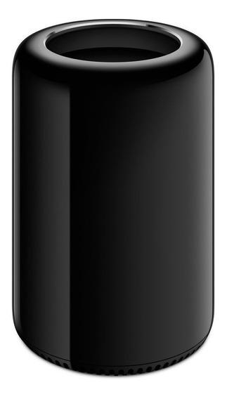 Apple Mac Pro 12 Doze Core 2.7gh 64gb Ram 1tb Storage D700