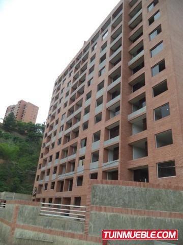 Apartamentos En Venta Cjj Cr Mls #18-15629-- 04241570519