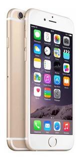 iPhone 6 16gb Apple Nuevo En Caja Sellada Entrega Inmediata