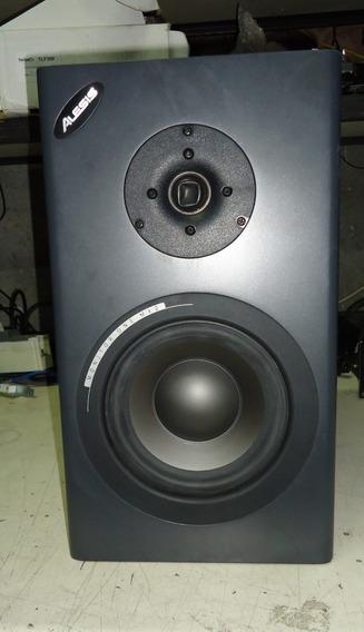 Par Monitores Audio Alesis Mk2