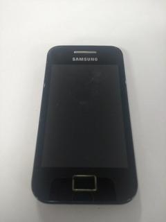 Samsung Galaxy Ace Gt-s5830c Seminovo Desbloqueado