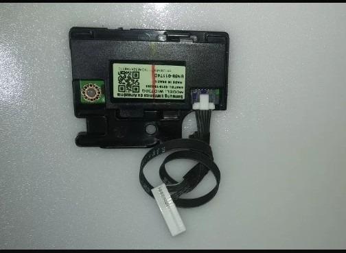 Módulo Wifi Wereles Tv Samsung Un49j5200ag Bn 59-01174