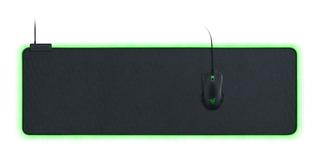 Mouse Pad Razer Goliathus Chroma Extended 920 X 294 Mm