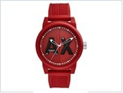 Relógio Armani Exchange Masculino Ax1453/8rn