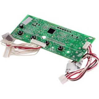 Placa Interface Original Brast Bwb08a/ab W10474203 W10315806