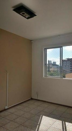 Apartamento De 02 Quartos No Bairro Castelo. - 3340