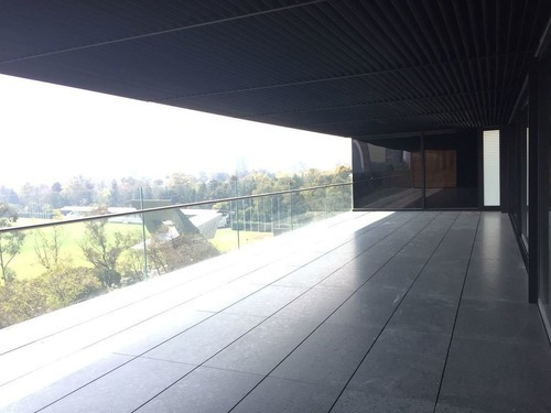 Proyecto Gomez De Tuddo Arquitectos, Ideal P/directivos Expatriados!