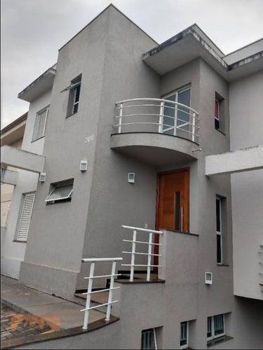 Kitnet Com 1 Dormitório Para Alugar, 26 M² Por R$ 1.500,00/mês - Cidade Universitária - Campinas/sp - Kn1009