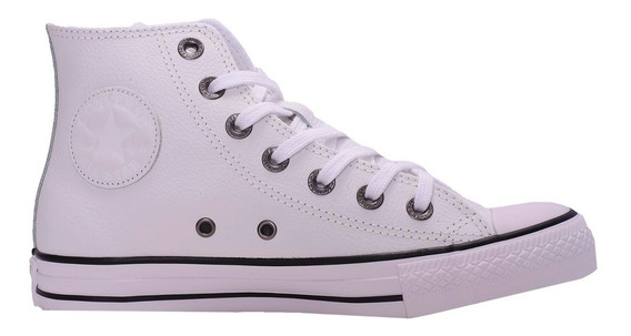 Zapatillas Converse Chuck Taylor All Star-157001c- Open Spor