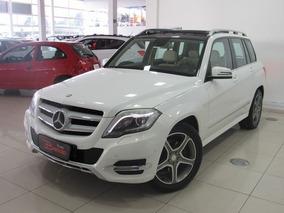 Mercedes-benz Glk 300 4x4 3.0 V6, Mmj4141