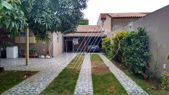 Casa À Venda Em Jardim Novo Ângulo - Ca224651