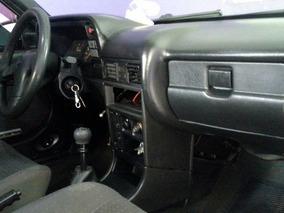 Chevrolet Kadett Gl Efi