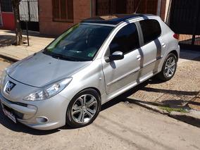 Peugeot 207 Compact Xt Premium Particular 2da Mano