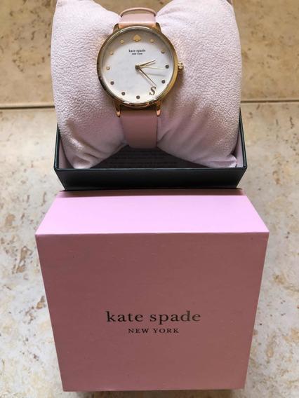 Reloj Nuevo Kate Spade