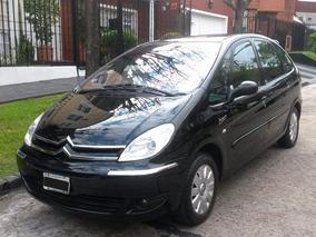 Citroën Xsara Picasso 2.0 Exclusive I M P E C A B L E Dtg