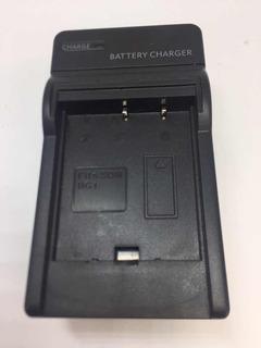 Sony Bg1