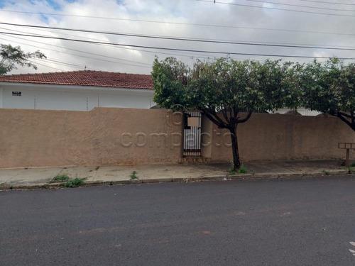 Casas - Ref: V5776