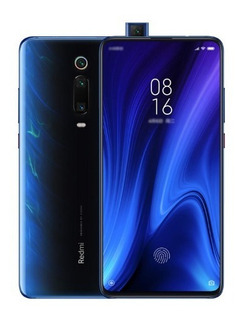 Xiaomi K20 Pro 128gb 6 Ram Snapdragon 855 V. Global