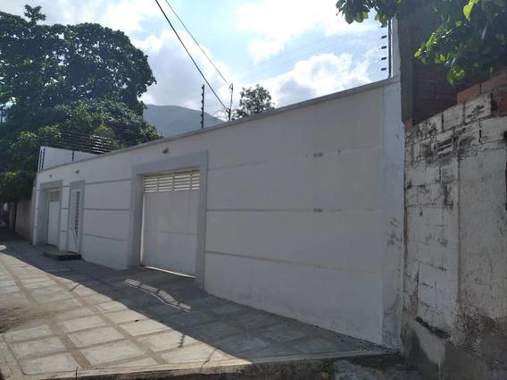 La Pedrera, Las Delicias 04243691710