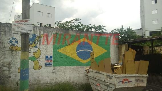 Sobrado Em Vila Galvão - Guarulhos, Sp - 314339