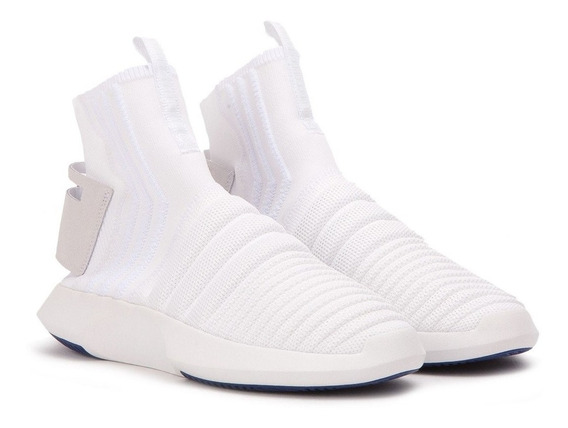Tênis adidas Crazy 1 Adv Sock Pk Asw Cq1012