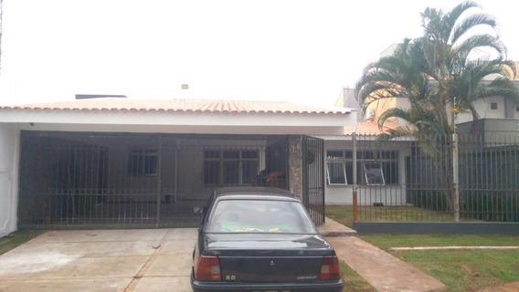 Casa Em Iguaçu, Londrina/pr De 700m² 10 Quartos Para Locação R$ 7.800,00/mes - Ca531654