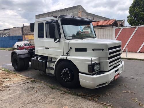 Scania T 112 Hs 4x2