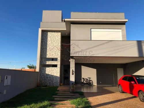 Casas - Ref: V18125