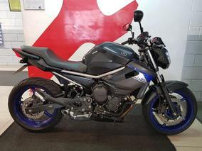 Xj6n Yamaha