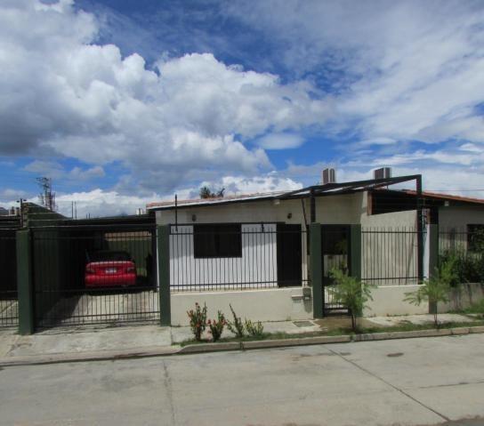 Casas En Venta Aguasal Ciudad Alianza Cod.19-12811 Cv
