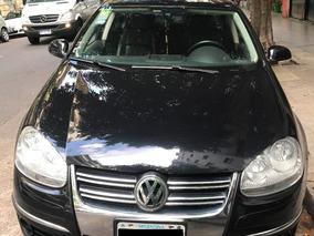 Volkswagen Vento 2.5 Luxury Tiptronic 170cv