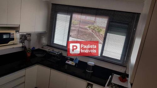 Apartamento Com 2 Dormitórios À Venda - Marapé - Santos/sp - Ap25559