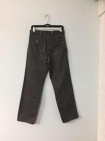 66c237ae84 Pantalones de Hombre en Estacion Central en Mercado Libre Chile